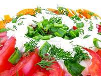 bystrye-salaty