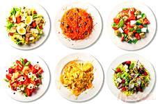 bystrye-salaty0