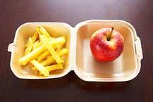 Плохой хороший холестерин