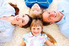 Психологические проблемы в семье