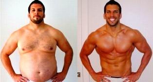 почему мышцы тяжелее жира