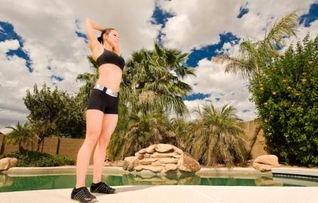 План снижения веса