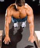 как увеличить мышечную силу
