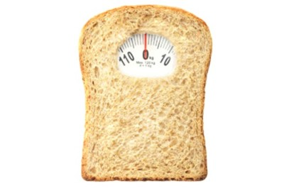 Что замедляет метаболизм