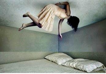 Способы для улучшения сна