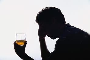 Алкоголь и потеря жира