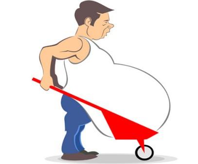как убрать лишний жир из бульона