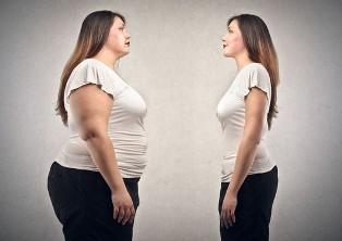 Короткая диета и вред быстрых диет