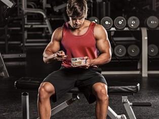 Сколько в день нужно белков