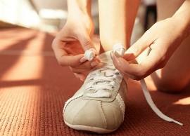 Как бороться с диабетом