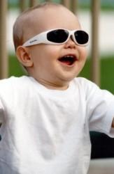 Как уменьшить морщины в области глаз