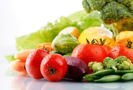 Питание и диета при диабете 2 типа