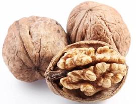 зачем есть орехи