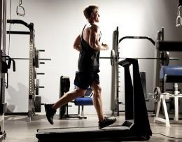 факторы роста мышц