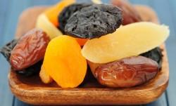 фруктовое питание