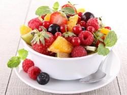 фрукты повышающие сахар в крови