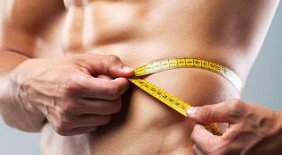 как увеличить мышечную массу тела