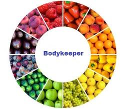 Важность здорового питания