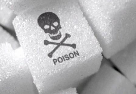 Как сократить сахар