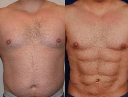 Какие приправы способствуют похудению