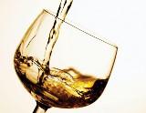 алкоголь зло