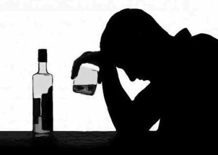 почему потребляют алкоголь