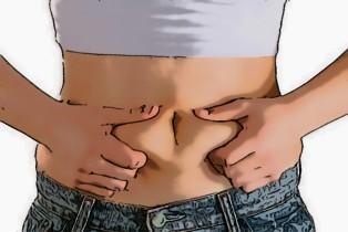 избавления от лишнего веса